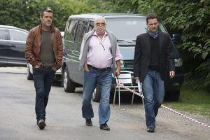 Andy Vajna az Alaptörvény felett: ez már sok a Fidesz-híveknek