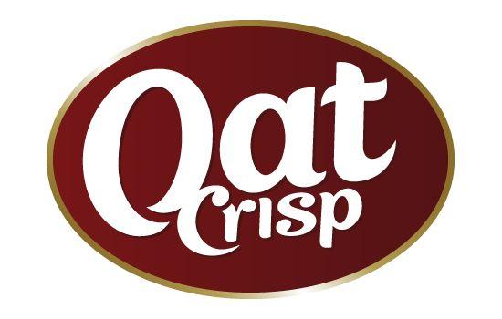 Oat Crisp - Rob Clarke Type Design & Lettering