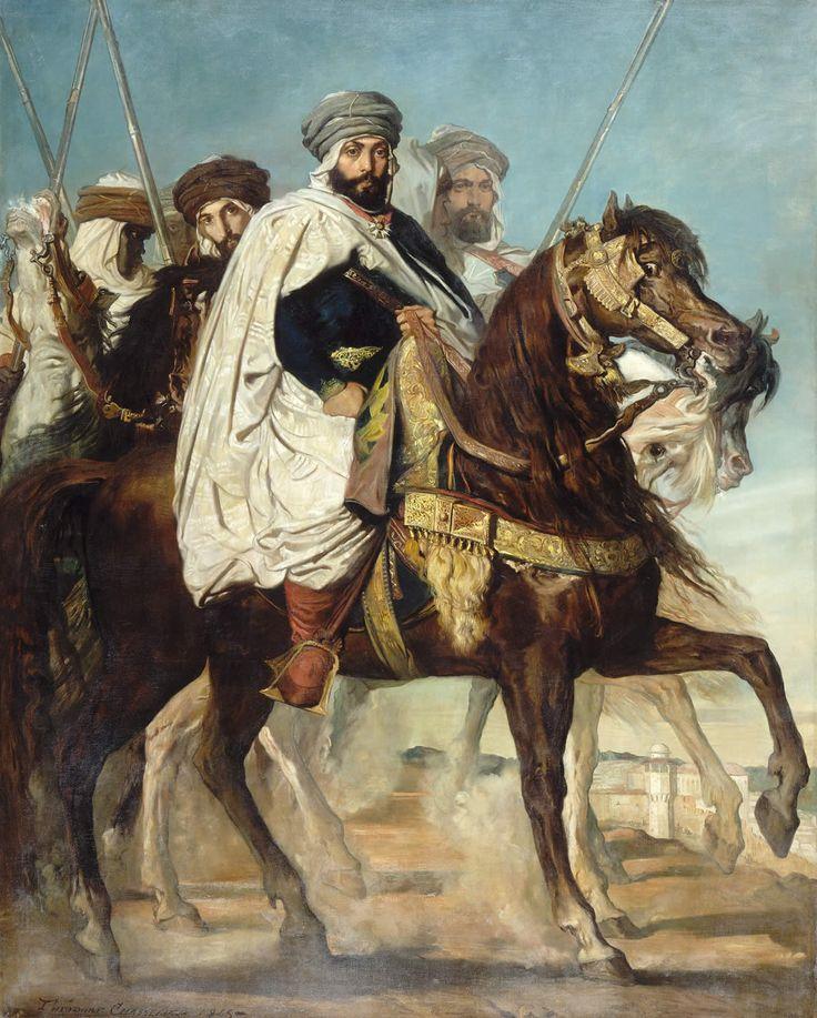1000 idées sur le thème Le Calife sur Pinterest  Cordoue