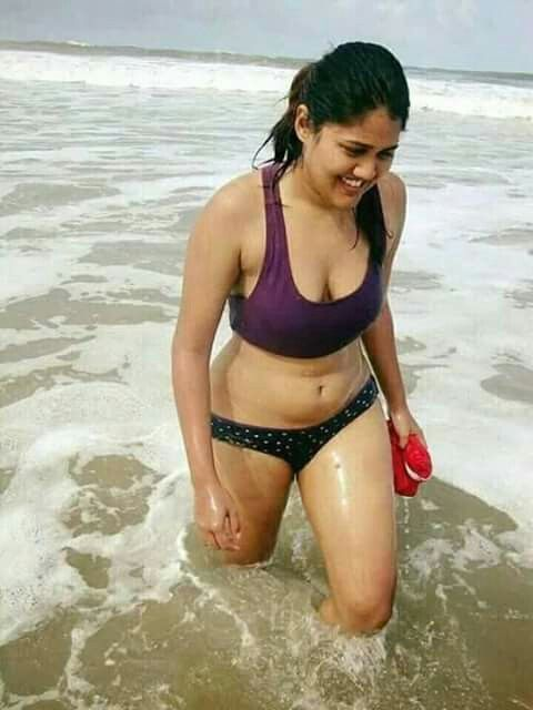 Hot images of indian virgin girls pics 559