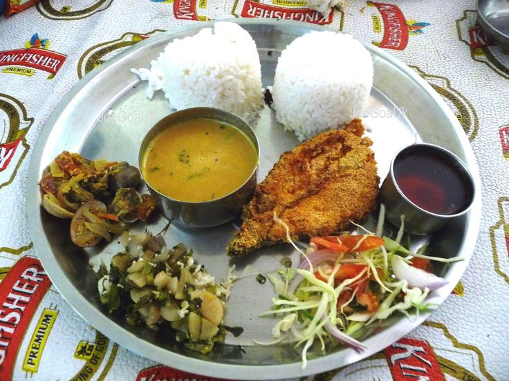 17 best images about indian thali on pinterest lunch for Fish 101 menu
