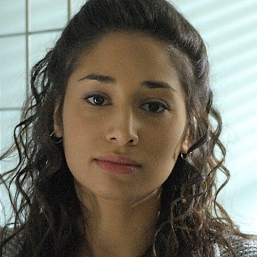 Lucifer Season 4 April 8th: 17 Best Images About Meaghan Rath On Pinterest