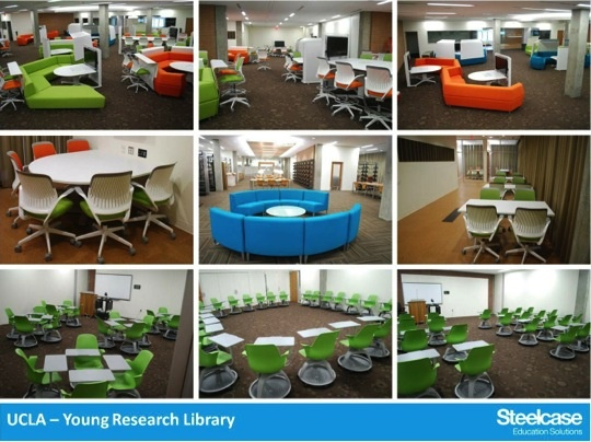 Classroom Furniture Grants ~ Best library spaces images on pinterest learning