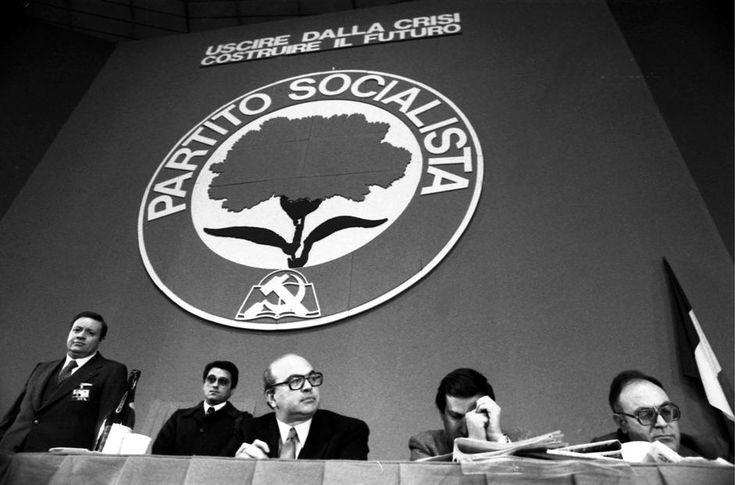Tangentopoli: Magistratura vs Politica In questo articolo ripercorriamo nell'ambito della nostra rubrica settimanale il conflitto tra magistratura e politica che caratterizzò i primi anni '90 in Italia. #storia #politica #tangentopoli