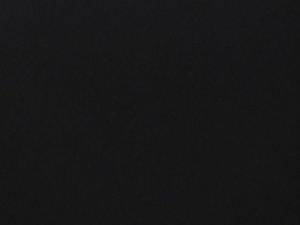 Tissu Crepe PORTO Noir  en vente sur TheSweetMercerie.com  http://www.thesweetmercerie.com/tissu-crepe-porto-noir,fr,4,TCTPE5601797.cfm