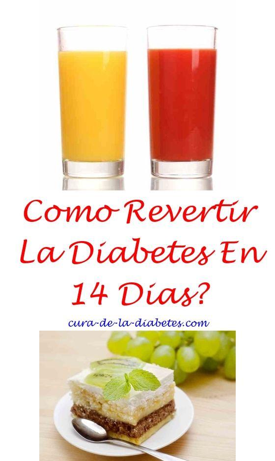 diabetes tipo 2 alimentacion prohibidas