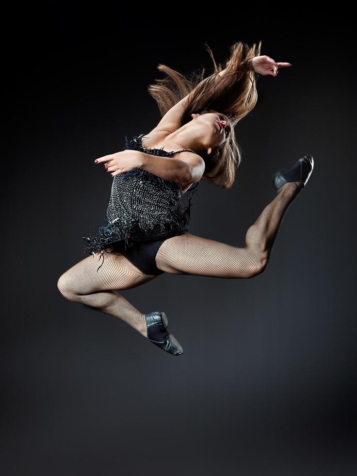 Artistic dance picture 34