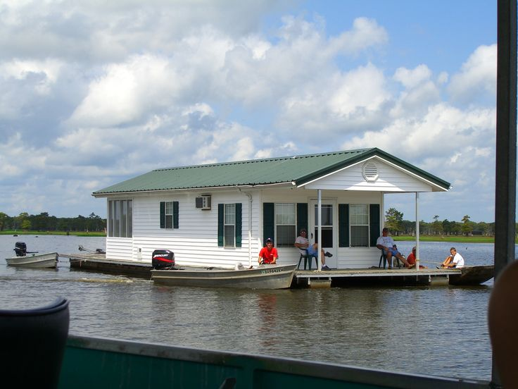 Houseboat Images | File:Lake Bigeaux Houseboat.JPG   Wikipedia, The Free  Encyclopedia