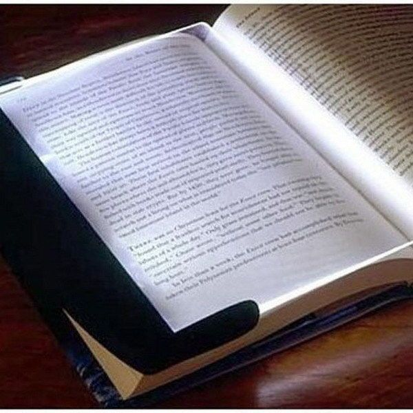 Light Book 23 Best Books Images On Pinterest  Book Caro Diario And Journal Diary