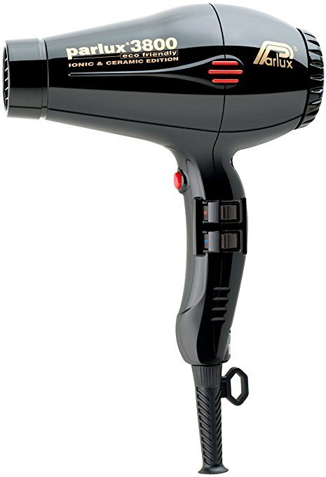 Guide to buy a good hair dryer. Prices, brands, models and features When it comes to hair care products from the price it influences. Hair dryers are no exception. The professional models are designed to quickly dry the hair, increase the volume and give it the style in a matter of minutes. Types of Hair …