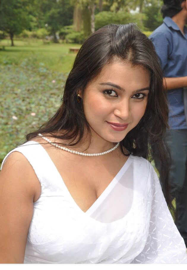 photo sex tamil actress
