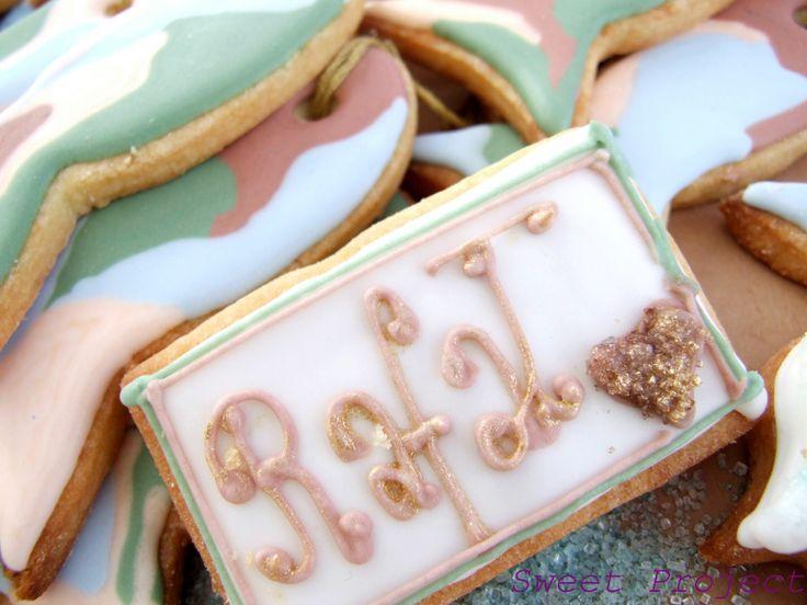 urodzinowe ciasteczka