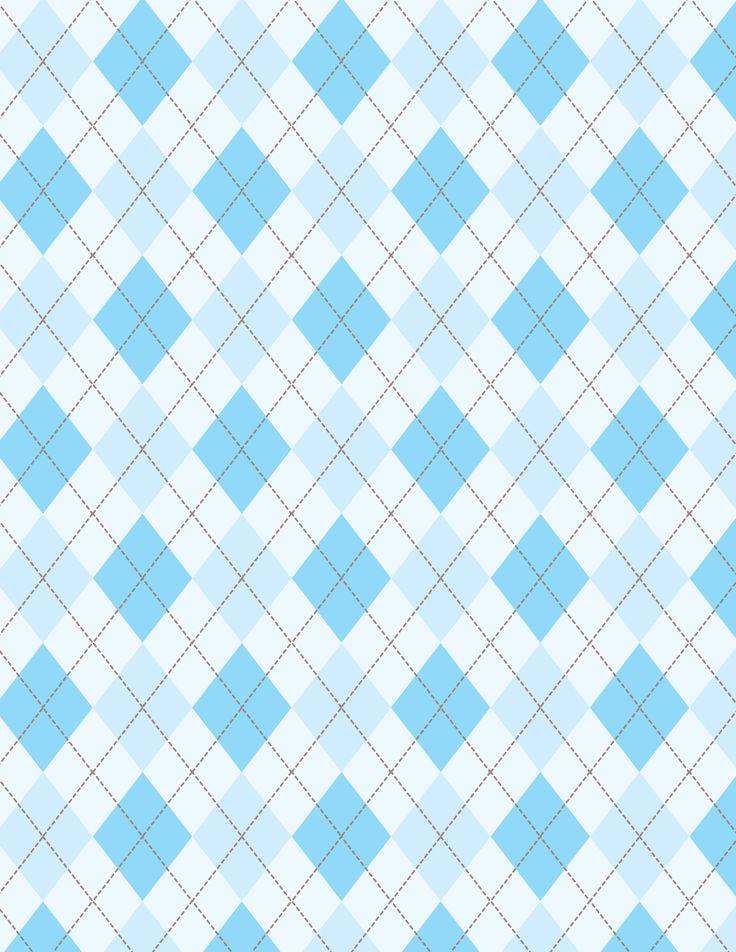 rombos en azul y blanco..jpg (2550×3300)