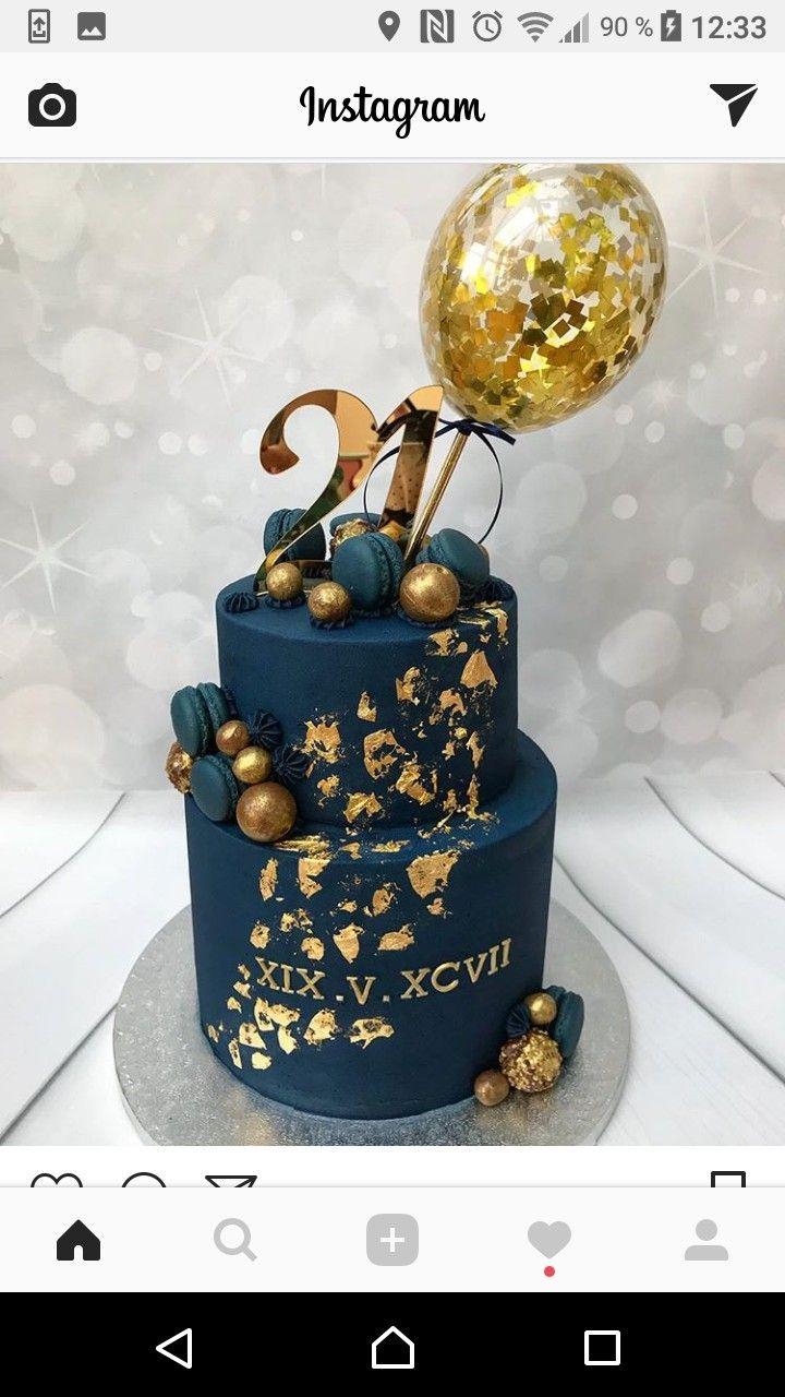 Pin De Evelyn Rabsatt Em Beatiful Cakes Com Imagens Bolos De