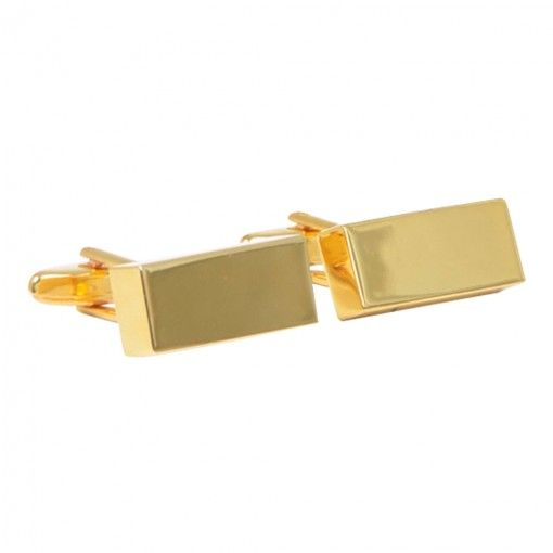 AMANDA CHRISTENSEN GOLD CUFFLINKS. Get them here: http://www.fernerjacobsen.no/sortiment/herre/assessoirer/mansjettknapper/amanda-christensen-mansjettknapp-i-gull-93737  #gold #cufflinks #mensfashion