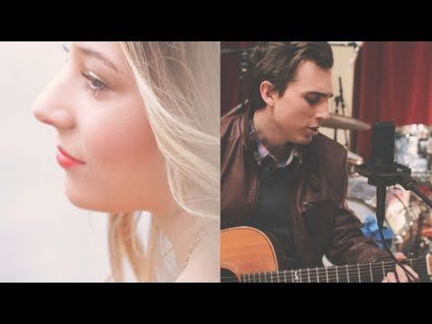 This will probably be my wedding song. ▶ Landon Austin ONCE IN A LIFETIME - Original Song