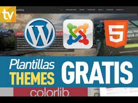 Como Crear Una Pagina Web gratis Tutorial Wordpress 2017 - https://www.bestfreewordpressplugins.com/como-crear-una-pagina-web-gratis-tutorial-wordpress-2017/