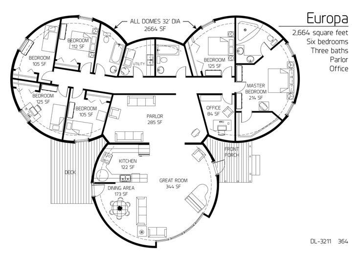 297 best images about grain bin homes on pinterest dome. Black Bedroom Furniture Sets. Home Design Ideas