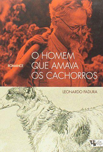 O Homem que Amava os Cachorros por Leonardo Padura https://www.amazon.com.br/dp/8575594451/ref=cm_sw_r_pi_dp_x_I9-DzbZYJK48S