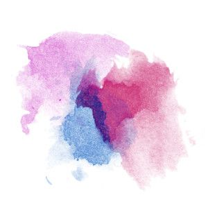 watercolor splatters - Buscar con Google