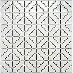 1000 Ideas About White Tile Bathrooms On Pinterest