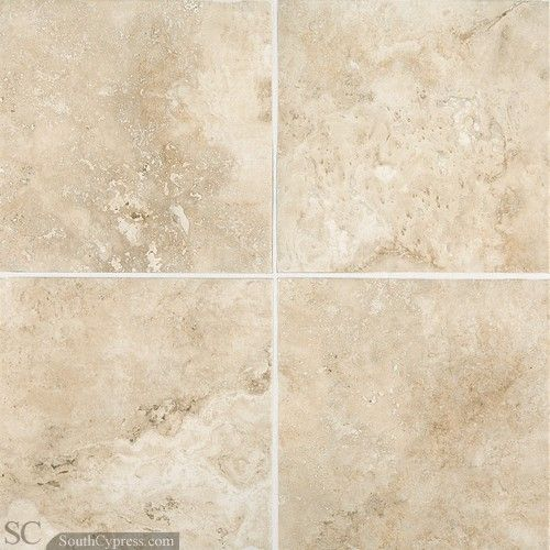 44 Best Images About Tile On Pinterest Villas Ceramics And Surface Finish