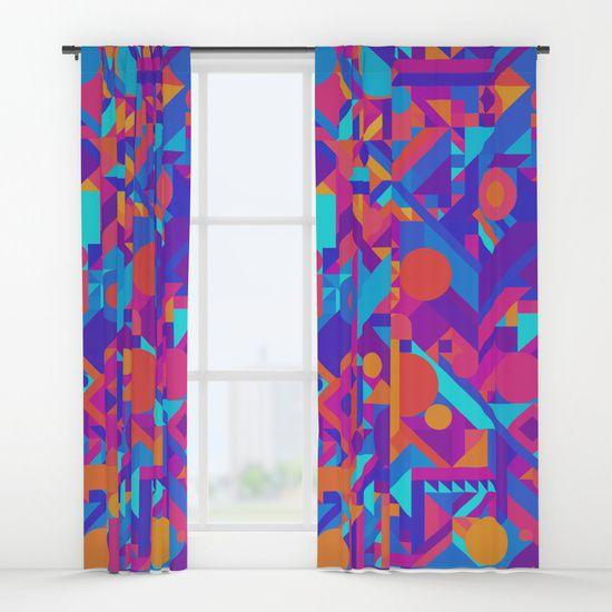 Bedroom Furniture Setup Ideas Bedroom Curtains Bedroom Door Ideas Bedroom Athletics Violet: 25+ Best Warm And Cool Colors Ideas On Pinterest