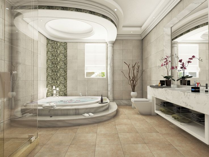 8 Best Ba Os Interceramic Rio Sonora Images On Pinterest Bathroom Furniture Cement And Furniture