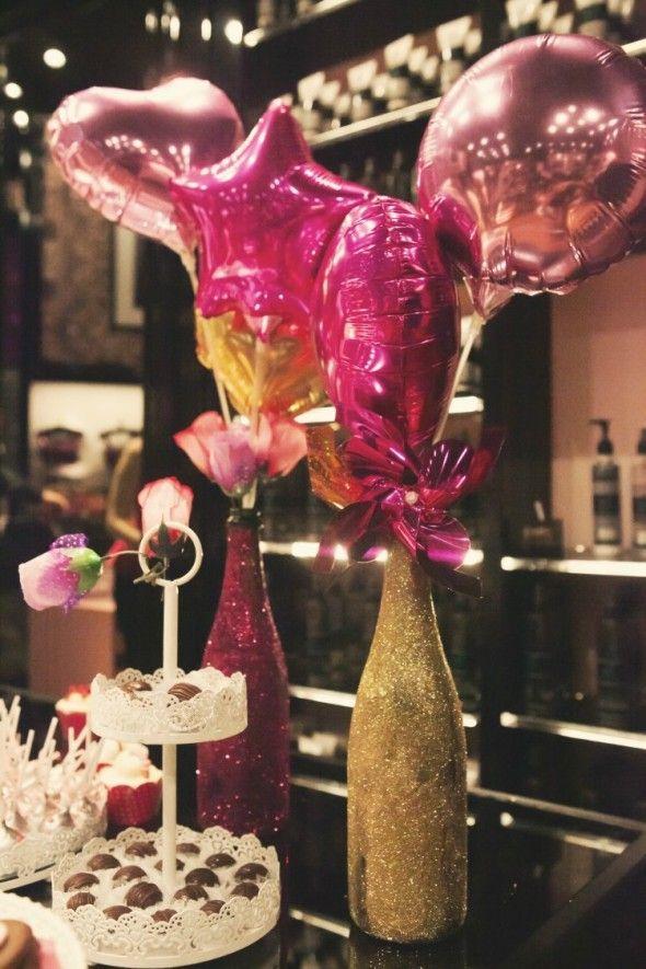cha-lingerie-samille-inspire-minha-filha-vai-casar-16_4520 Mais