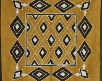 Vintage Zulu Beer Basket Ukhamba 9.5 H X 14 W