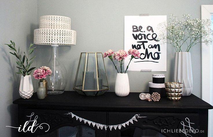 die besten 25 feine farben ideen auf pinterest alpina. Black Bedroom Furniture Sets. Home Design Ideas