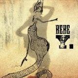 Y. (Audio CD)By Bebe