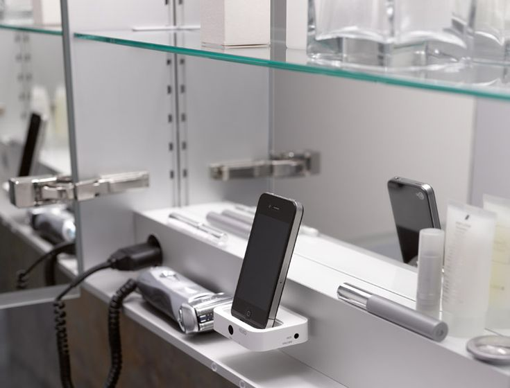 Fairfield Bathooms Direct Sell A Wide Range Of Luxury Mirrored Bathroom  Cabinets At Fantastic Prices.