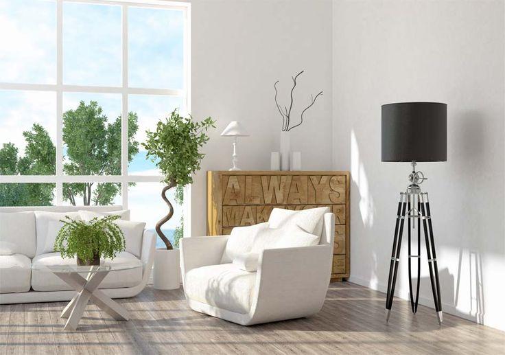 Wohnung / Haus vermieten in Stuttgart. Nutzen Sie unser Festpreis-Angebot von pauschal 150,- Euro (inkl. MwSt.) - Residence Immobilien - 0711-722 36 892.