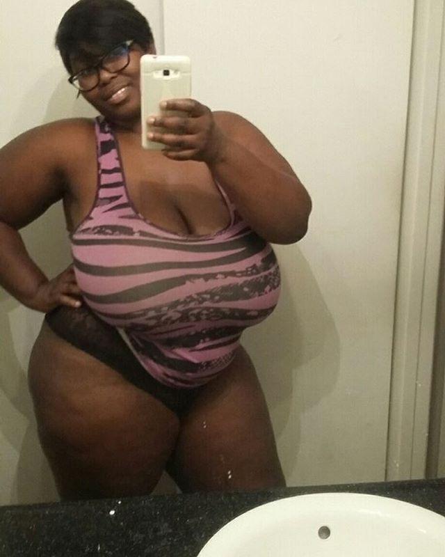 Fatgirlluv By Bbwhighway Com Beautiful Black Women Curvy Booty Lady