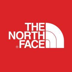 TheNorthFace logo.svg