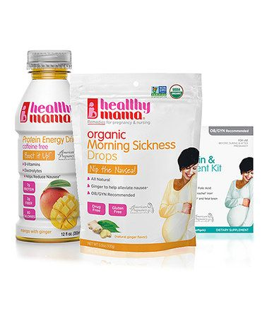38 Best Healthy Mama 174 Products Images On Pinterest