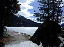 Eternal return - Wikipedia, the free encyclopedia