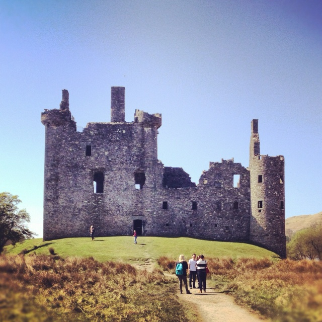 Top Tourist Attractions In Highlands Ranch Co: 17 Best Images About Scotland/Ruthven/Family History On