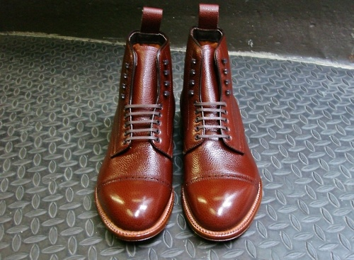 17 Best Images About The Cobbler Amp Cordwainer On Pinterest