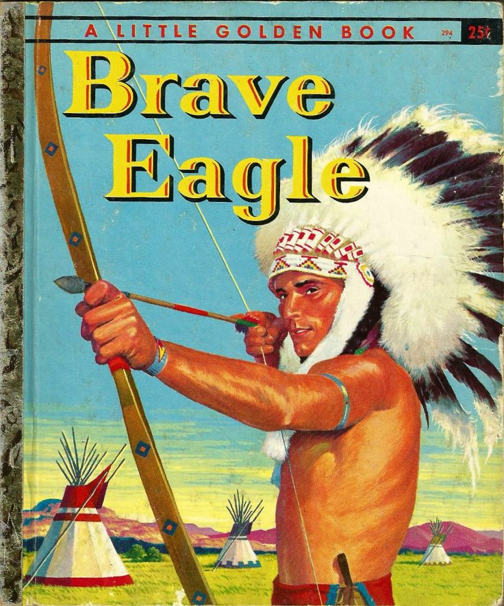 60 best images about Brave Eagle on Pinterest