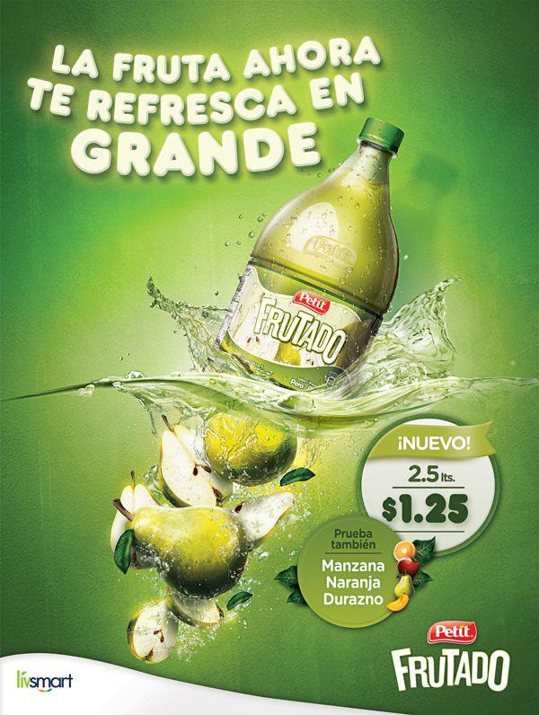 292 best ad - drink images on Pinterest | Drinks, Drink ...