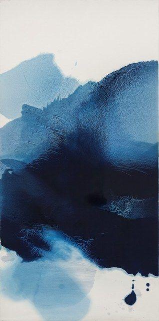 Lizi Mao - 'No. 19,' 2014