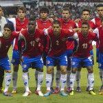 Previa del partido Jamaica vs. Costa Rica, eliminatorias CONCACAF hacia Brasil 2014