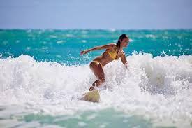 Image result for sri lanka surf