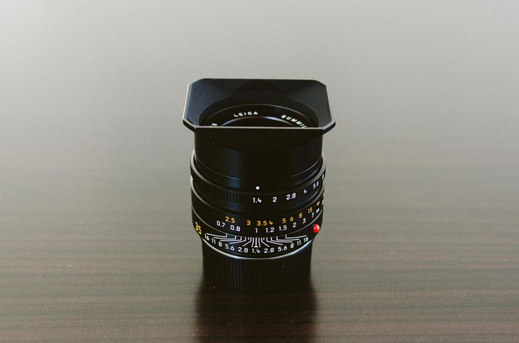 Leica 35mm f1.4 Lux FLE: F1 4 Luxe, Luxe Fle, Leica 35Mm, Leica Style, 35Mm F14, Posts, F14 Luxe, Dashboards, 35Mm F1 4