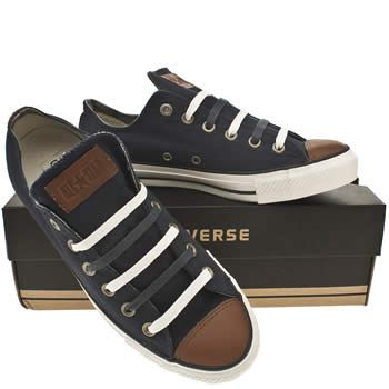 If someone got me these, I would love them forever!!!!! These are the single coolest shoes I have ever seen!!!