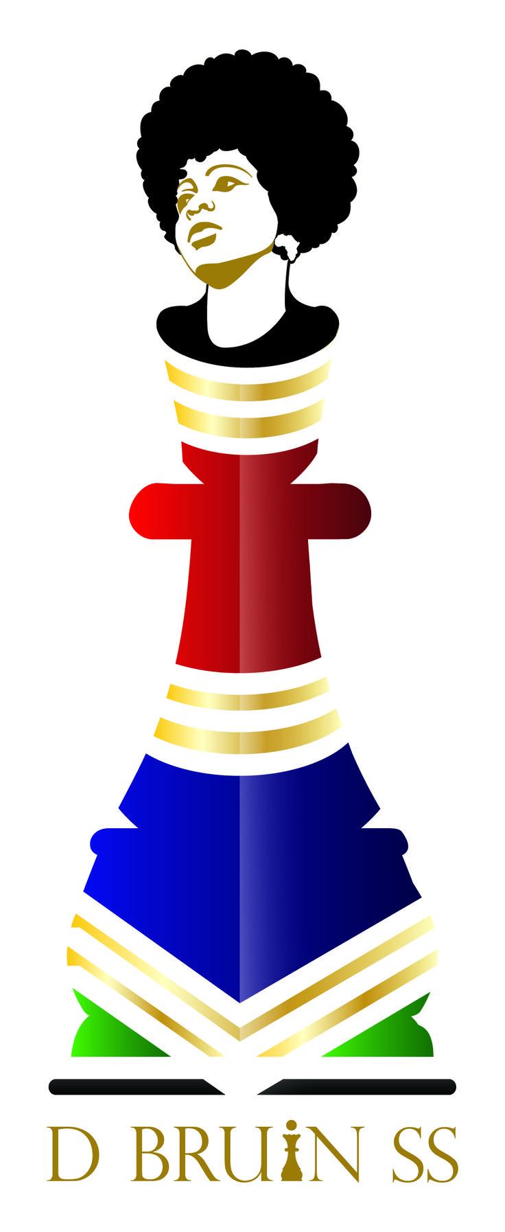 D Bruin SS #logo designed by Logo Design Company