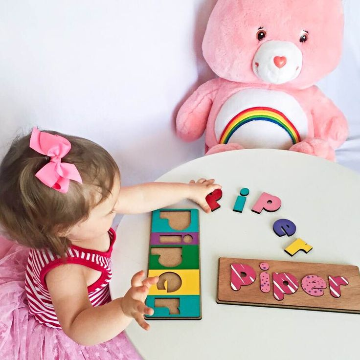 48 best Personalised gifts for Babies images on Pinterest ...