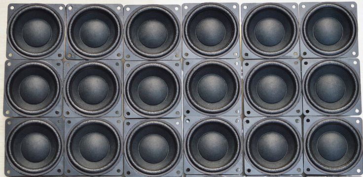 Free Shipping, B ose 2 Inch 4ohms 28W Full Range Speaker,Refit for C3 C5 V35, Car Speaker,DIY Bluetooth Speaker-in Speakers from Consumer Electronics on Aliexpress.com | Alibaba Group